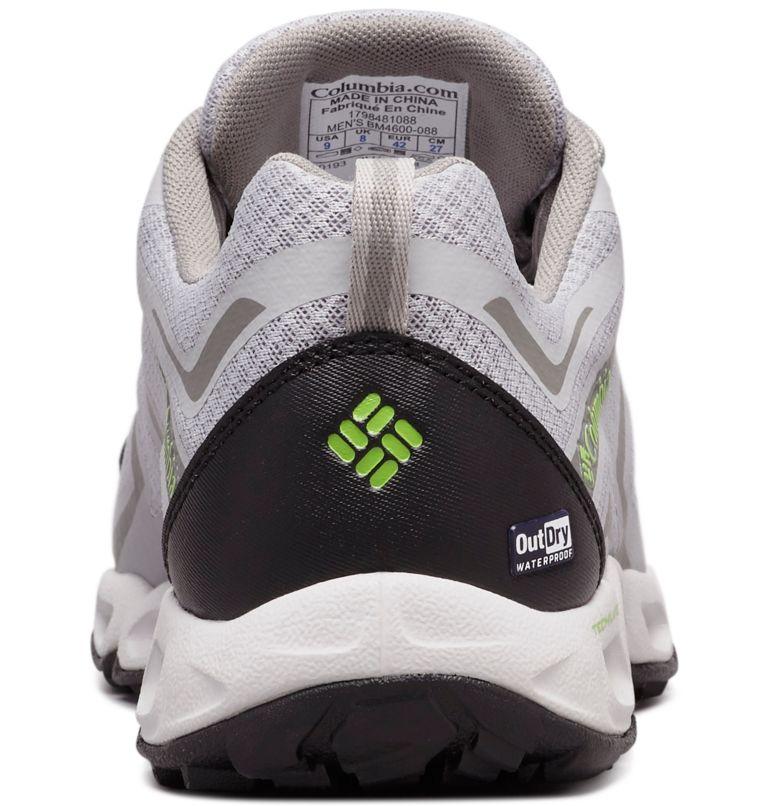 Zapato Ventralia™ 3 Low OutDry™ para hombre Zapato Ventralia™ 3 Low OutDry™ para hombre, back