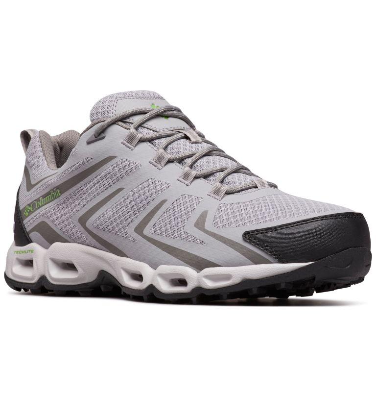 Zapato Ventralia™ 3 Low OutDry™ para hombre Zapato Ventralia™ 3 Low OutDry™ para hombre, 3/4 front