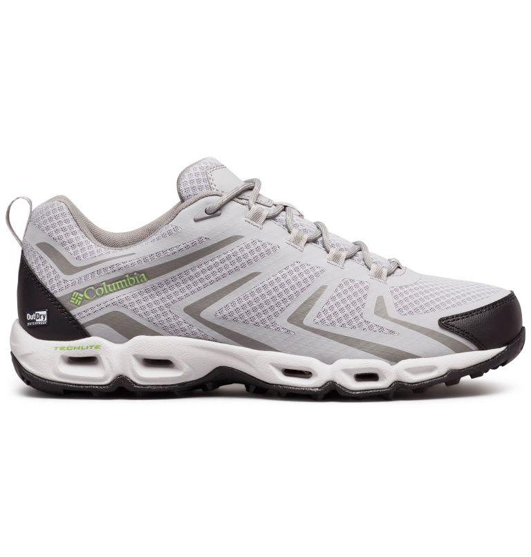 Zapato Ventralia™ 3 Low OutDry™ para hombre Zapato Ventralia™ 3 Low OutDry™ para hombre, front