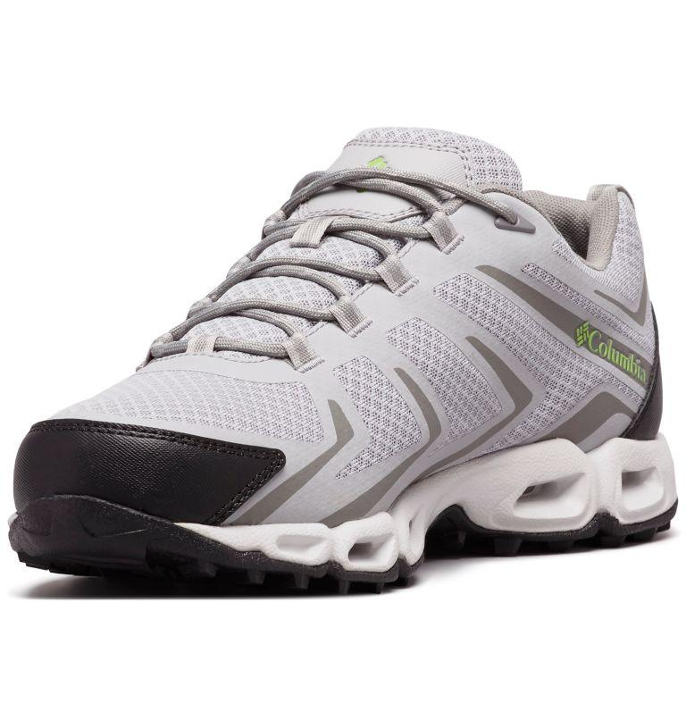 Zapato Ventralia™ 3 Low OutDry™ para hombre Zapato Ventralia™ 3 Low OutDry™ para hombre