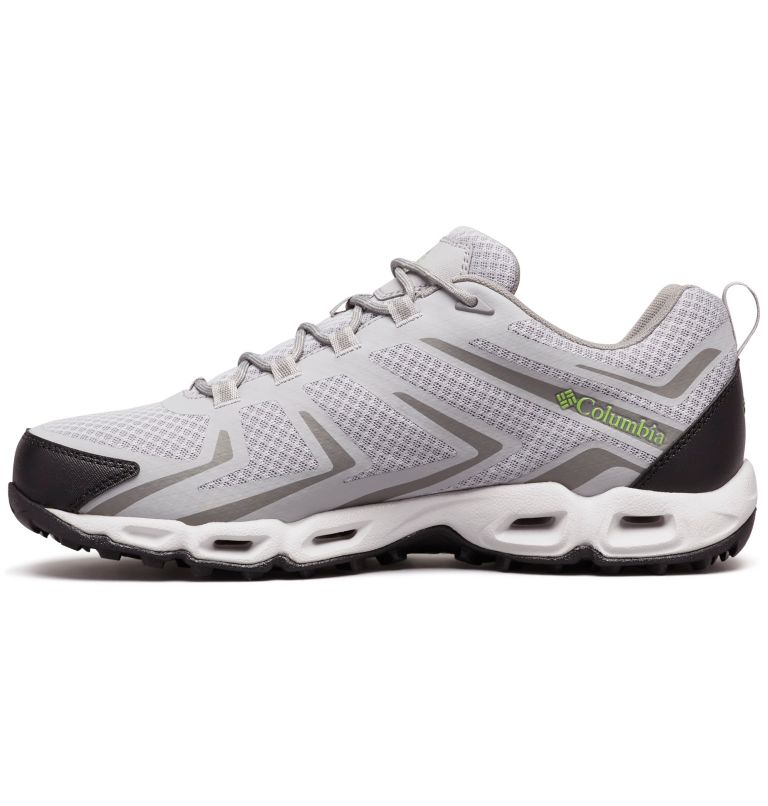 Zapato Ventralia™ 3 Low OutDry™ para hombre Zapato Ventralia™ 3 Low OutDry™ para hombre, medial