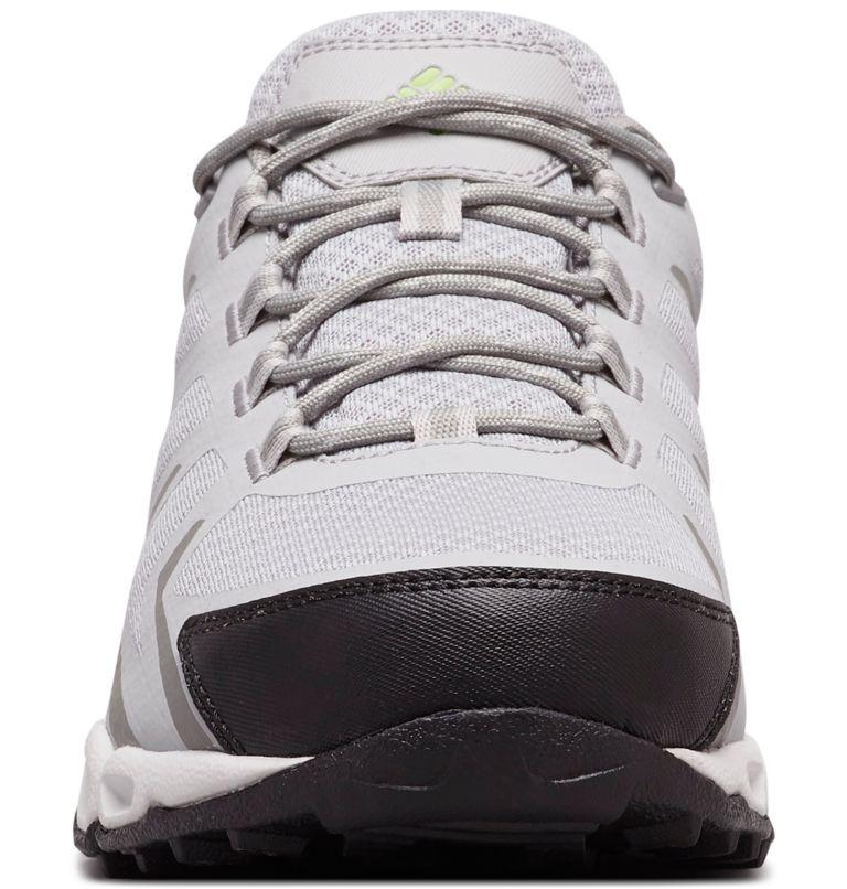 Zapato Ventralia™ 3 Low OutDry™ para hombre Zapato Ventralia™ 3 Low OutDry™ para hombre, toe