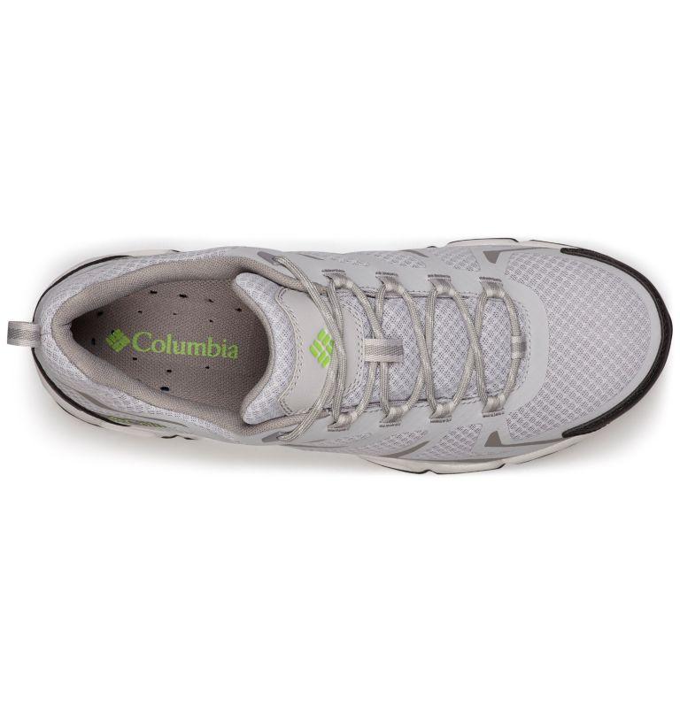 Zapato Ventralia™ 3 Low OutDry™ para hombre Zapato Ventralia™ 3 Low OutDry™ para hombre, top