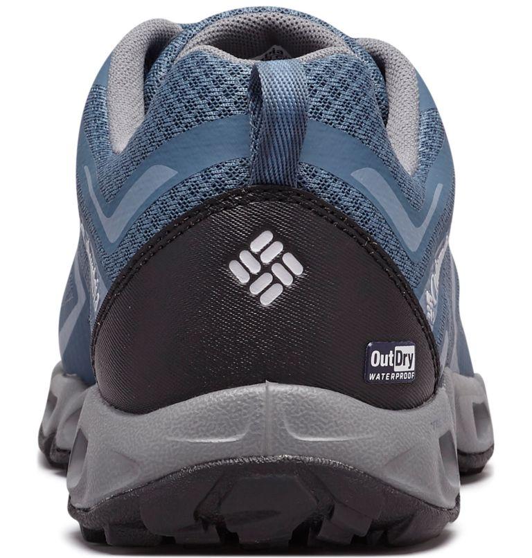 Men's Ventralia™ 3 Low OutDry™ Shoe Men's Ventralia™ 3 Low OutDry™ Shoe, back