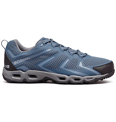 Men's Ventralia™ 3 Low OutDry™ Shoe , front