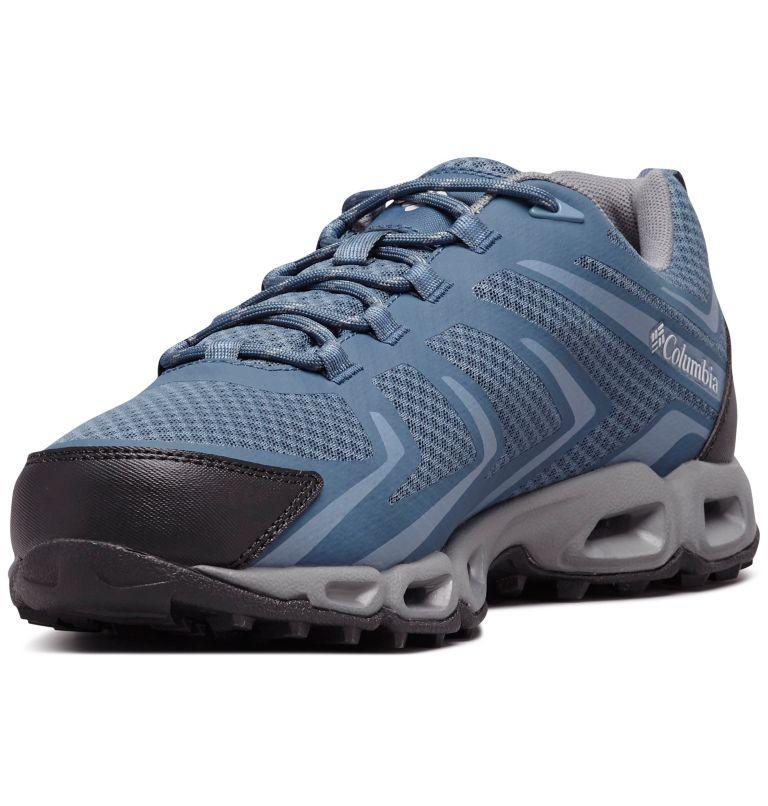 Men's Ventralia™ 3 Low OutDry™ Shoe Men's Ventralia™ 3 Low OutDry™ Shoe