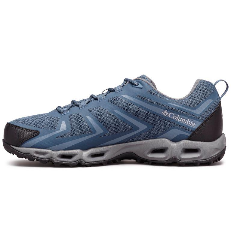 Men's Ventralia™ 3 Low OutDry™ Shoe Men's Ventralia™ 3 Low OutDry™ Shoe, medial