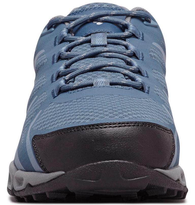 Men's Ventralia™ 3 Low OutDry™ Shoe Men's Ventralia™ 3 Low OutDry™ Shoe, toe