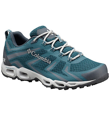 Women's Ventralia™ 3 Low OutDry™ Shoe , front