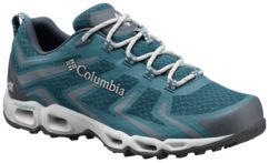 Chaussure Ventralia™ 3 Low OutDry™ Femme