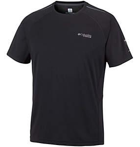 Men's Titan Trail™ Short Sleeve Shirt