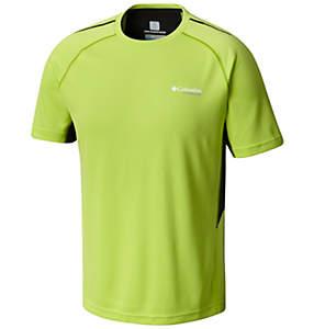 Titan Trail™ T-Shirt für Herren