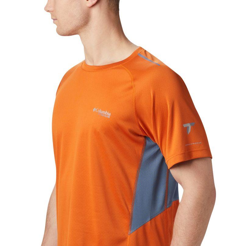Men's Titan Trail™ Short Sleeve Shirt Men's Titan Trail™ Short Sleeve Shirt, a3