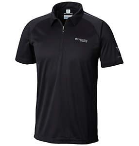 Men's Titan Trail™ Polo Shirt