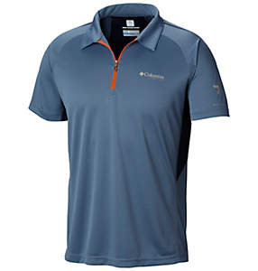 Men's Titan Trail™ Polo