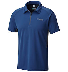 Men's Titan Trail™ Polo Shirt