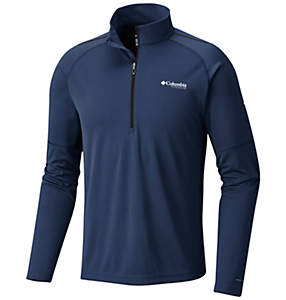 Men's Titan Trail™ Half Zip - Tall