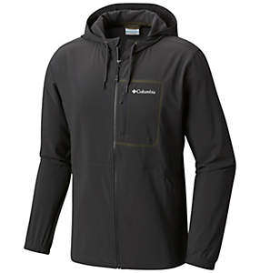 Men's Outdoor Elements™ Hoodie