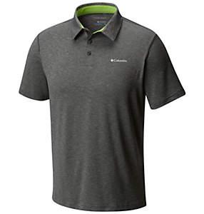 Men's Tech Trail™ Polo Shirt