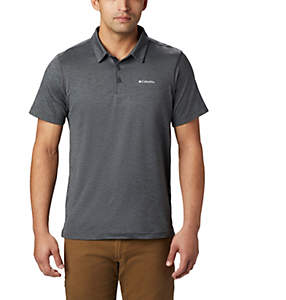 d1866d98ccb Polo Shirts - Men's Casual Shirts | Columbia Sportswear
