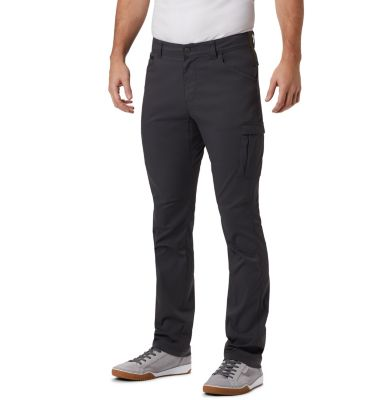Men's Outdoor Elements™ Stretch Pant | Tuggl