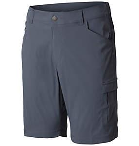 Men's Outdoor Elements™ Stretch Short