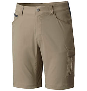 Men's Outdoor Elements™ Stretch Short