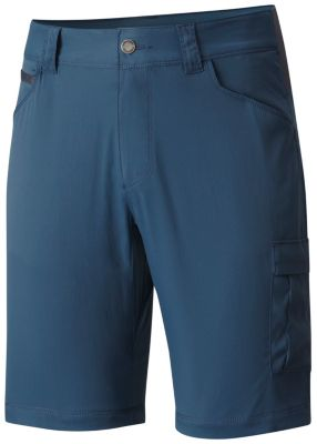 Men's Outdoor Elements™ Stretch Short | Tuggl