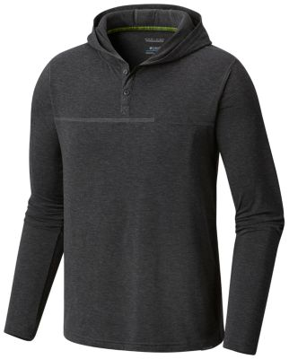 Men's Whiskey Point™ Hooded Shirt at Columbia Sportswear in Daytona Beach, FL | Tuggl
