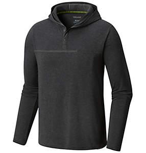 Men's Whiskey Point™ Hooded Shirt