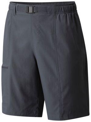 Men's Trail Splash™ Short   Tuggl