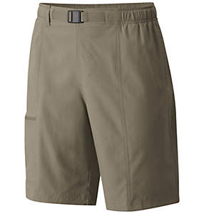 Trail Splash™ Short
