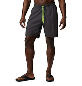 Men's Summertide™ Stretch Short