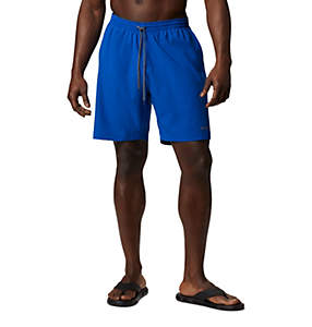 Summertide™ Stretch Short