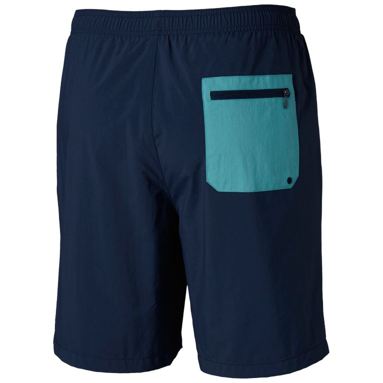 ae6ccc25ffc Men's Roatan Drifter Water Shorts | Columbia.com