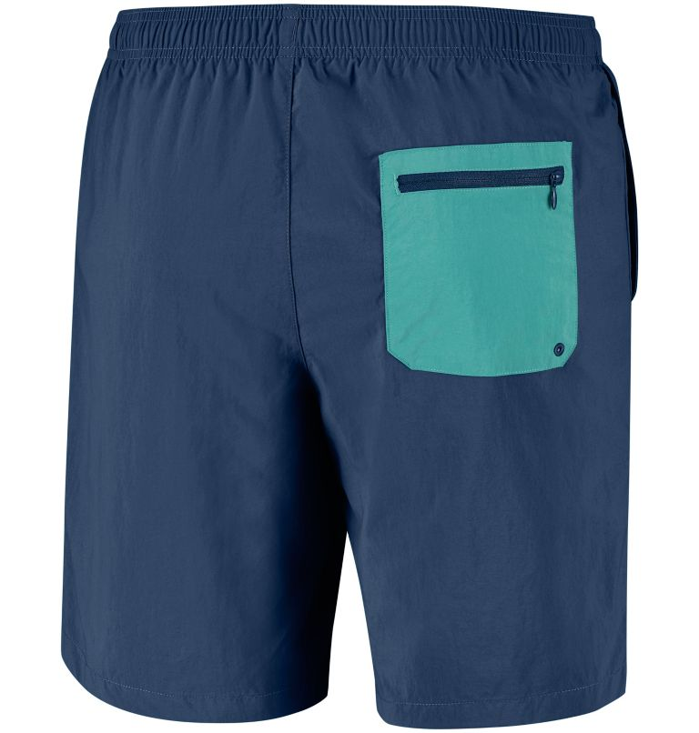 Men's Roatan Drifter™ Water Short Men's Roatan Drifter™ Water Short, back