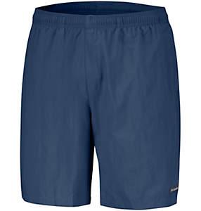 Men's Roatan Drifter™ Water Short