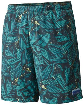 Men's Big Dippers™ Water Short | Tuggl