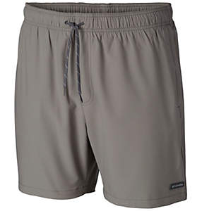 Men's Blue Magic™ Water Short—Big