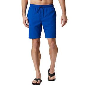 Men's Blue Magic™ Water Short—Big