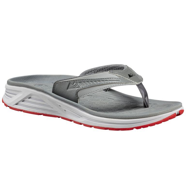 Molokai™ III Sandale für Herren Molokai™ III Sandale für Herren, front