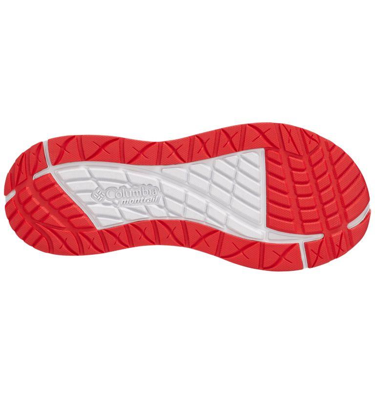 Molokai™ III Sandale für Herren Molokai™ III Sandale für Herren