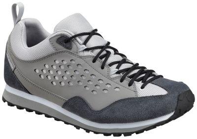 Men's D7 Retro™ Shoe | Tuggl
