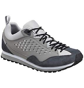 D7 Retro™ Schuh für Herren