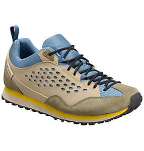 Men's D7 Retro™ Shoe