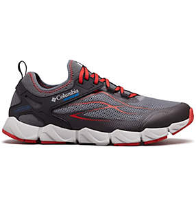 Men's Fluidflex™ X.S.R.™ Trail Running Shoe