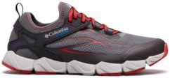 Men's Fluidflex™ X.S.R.™ Running Shoe