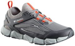 Men's Fluidflex™ X.S.R.™ Running Shoe