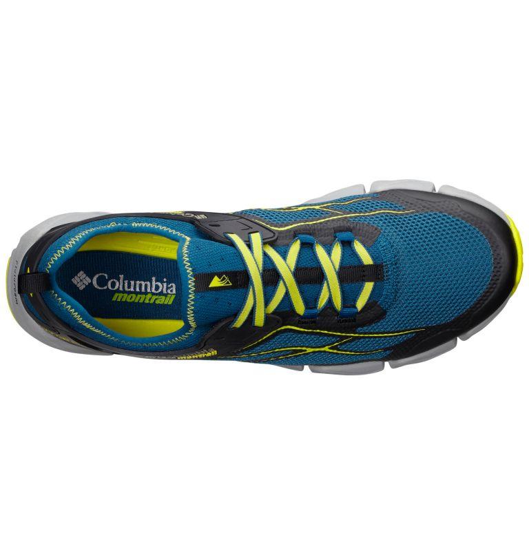Men's FluidFlex™ X.S.R.™ Shoe Men's FluidFlex™ X.S.R.™ Shoe, back