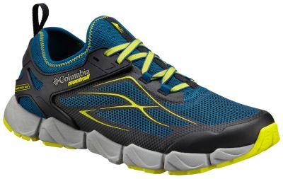 Men's Fluidflex™ X.S.R.™ Running Shoe at Columbia Sportswear in Oshkosh, WI | Tuggl